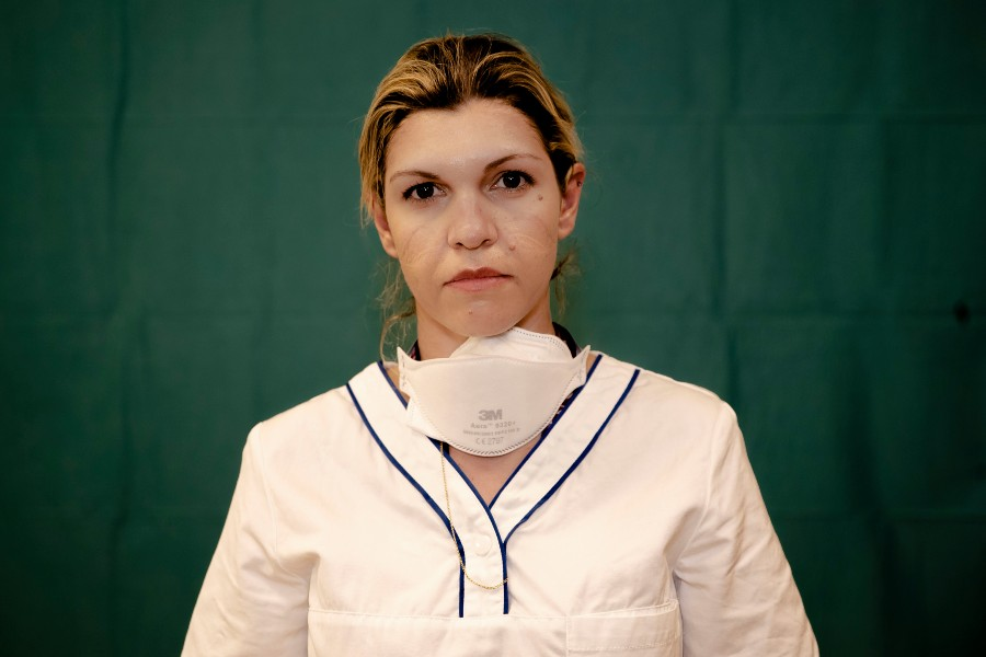 daniela-turno-credits-antonio-calanni-AP