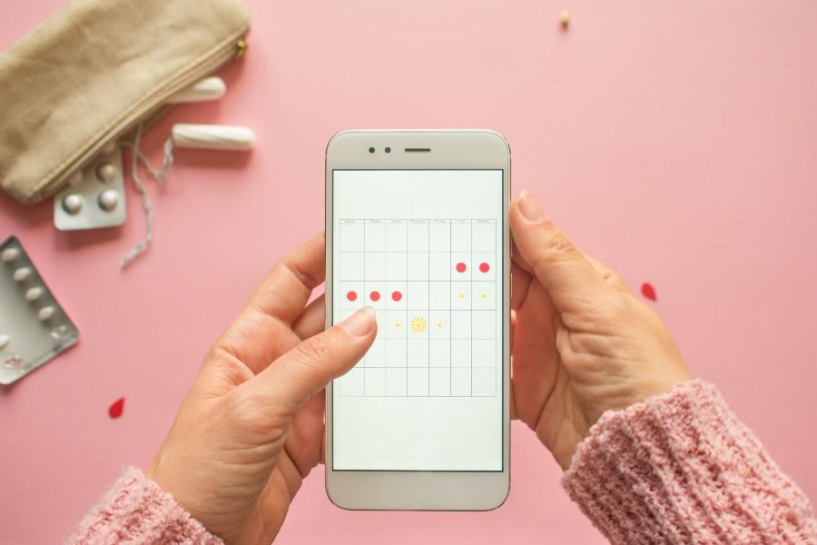 Le migliori App per monitorare il benessere psico-fisico