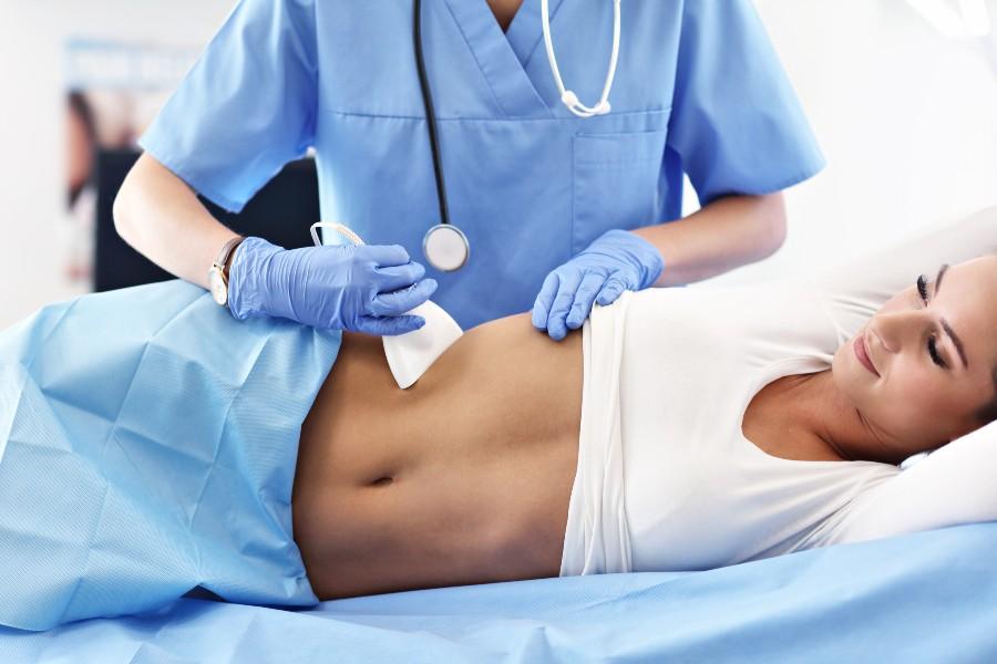 Fertilità maschile e femminile: screening medico